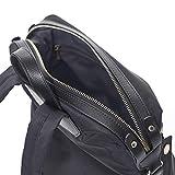 Hedgren Paragon M Fashion Backpack