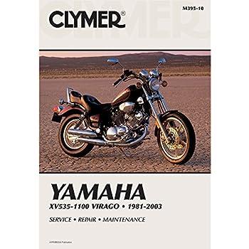 amazon com clymer repair manual for yamaha 80 175 enduro mx 68 76 automotive Service Station Auto Repair Manual