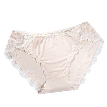 Amazon.com: Bragas de mujer Freesa, ropa interior para mujer ...