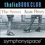 Thalia Book Club: The Street by Ann Petry | Ann Petry