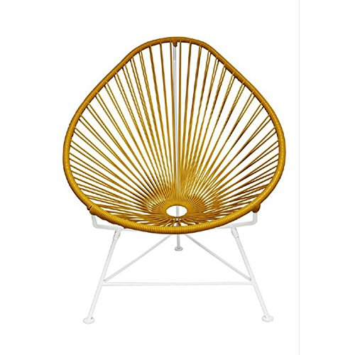 Innit Designs 05-02-13 Junior Acapulco, Gold (Outdoor Patio Toronto Restaurants)