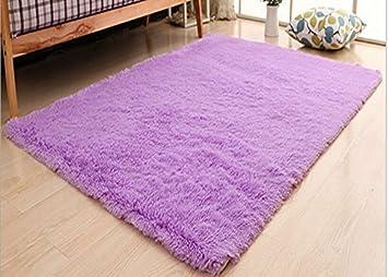 2000MM,Fruit green,1000MM by 1000MM 160cm 50//100 cm 1400MM GRENSS Home Living room//bedroom carpet modern Soft Antiskid mat 120 cm