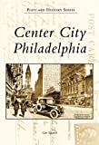 Center City Philadelphia, Gus Spector, 0738555088