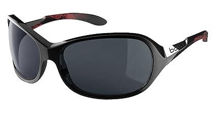 fafe0f70484 Amazon.com  Bolle Women s Grace Sunglasses