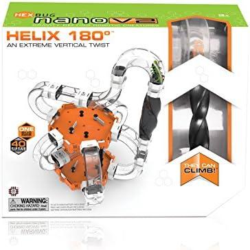 HEXBUG Nano V2 Helix 180 [UK Import]