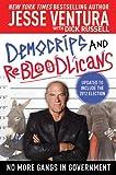 DemoCRIPS and ReBLOODlicans, Jesse Ventura, 162087587X