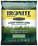 buy Ironite 100519460 1-0-1 Mineral Supplement/Fertilizer, 15 lb now, new 2018-2017 bestseller, review and Photo, best price $19.99