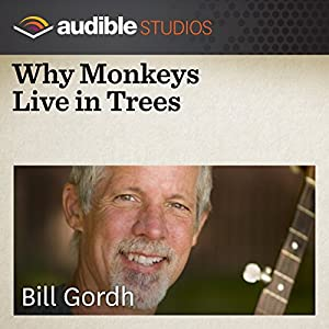 Why Monkeys Live in Trees Performance