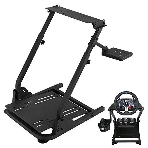 VEVOR G920 G29 Racing Steering Wheel Stand for Logitech G25