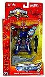 power rangers rpm megazord toys - Power Ranger RPM 5