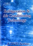 Refrigeration and Air Conditioning Technology, Whitman and Steve Johnson, 1401899161