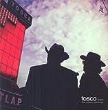 Tlapa: The Odeon Remixes