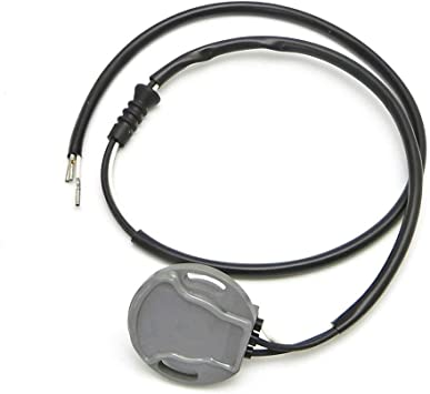 theenvirotimes.com labwork-parts Trim Sender Sensor Sending Unit ...