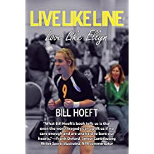 Live Like Line / Love Like Ellyn