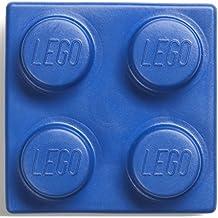 SOFT Bricks Set for Gross Motor Skills by LEGO Education