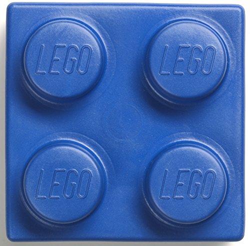 Giant Building Bricks - SOFT Bricks Set for Gross Motor Skills by LEGO Education