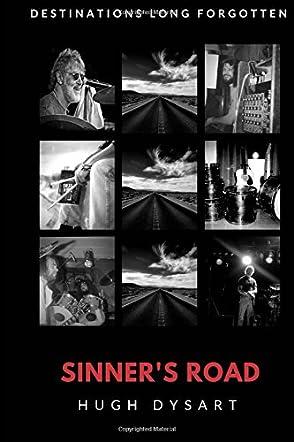 Sinner's Road