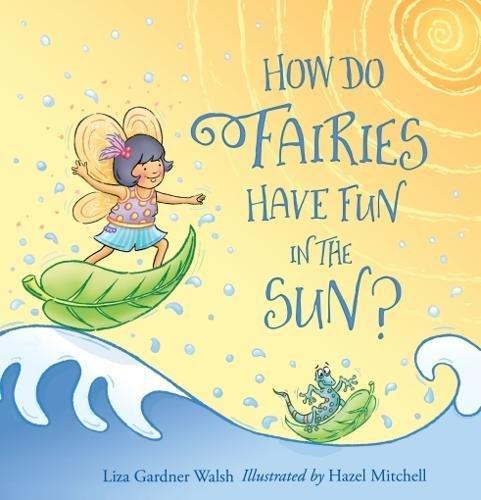 fairy house handbook - 7