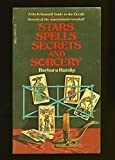 img - for Stars Spells Secrets and Sorcery: A Do-It-Yourself Guide to the Occult book / textbook / text book