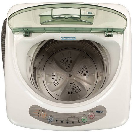 apartment washers that hook up to sink Can you hook up a laundry sink i am thinking about installing a washer and dryer in my apartment however the washer and and if so, how, can i connect.