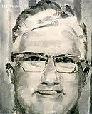 Luc Tuymans, Helen Molesworth, 1933045981