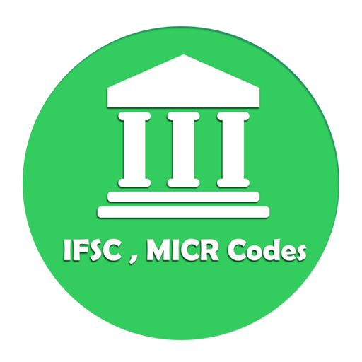 bank-ifsc-code-branch-address