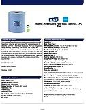 Tork 13244101 Industrial Paper