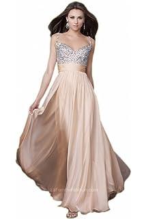La Femme 16802 Formal Prom Cocktail Evening ball Dress