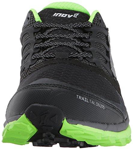 De Moda Bajo Costo De Descuento Inov8 Trailtalon 275 Scarpe da Trail Corsa - AW17 Black Toma De Descuento Comprar En Venta Vendible HM7r1so3