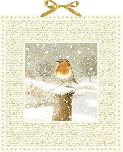 Marjoleins Winterwelt (Adventskalender)