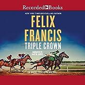 Triple Crown   Felix Francis