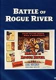 Battle Of Rogue River [Edizione: Stati Uniti] [USA]