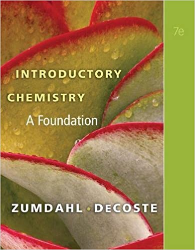 introductory chemistry a foundation 7th edition ebook free pdf download