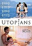 Utopians [Import]