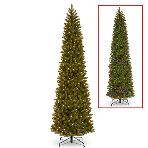 12 Foot Christmas Tree Led Lights in US - 3
