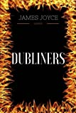 Image of Dubliners: By James Joyce - Illustrated