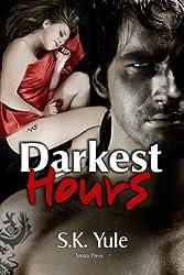 Darkest Hours (English Edition)