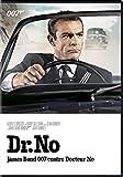 Dr. No (Bilingual)