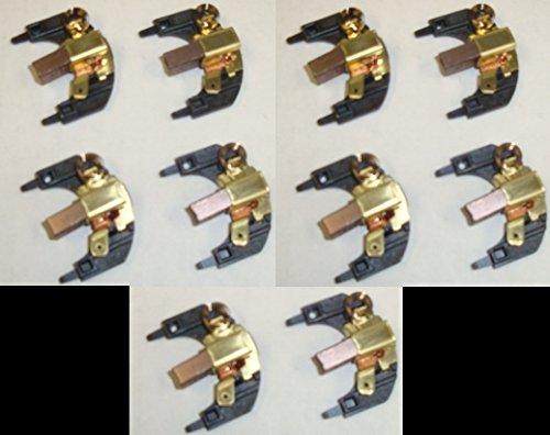 Dewalt N157129 Brushcard Genuine Original Equipment Manufacturer (OEM) part for Dewalt