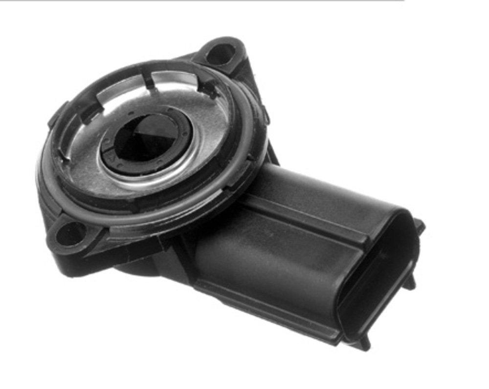 Fuel Parts TP073 Sensore di Posizione Della Farfalla Fuel Parts UK
