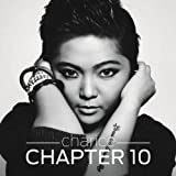Charice (Chapter 10)