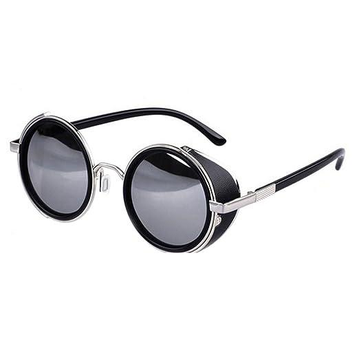 vintage sunglasses Cool