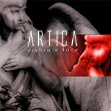 Ombra E Luce by Artica