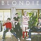 Blondie Greatest Hits: Sight & Sound [CD + DVD]