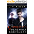 The Vampire's Werewolf Bodyguard