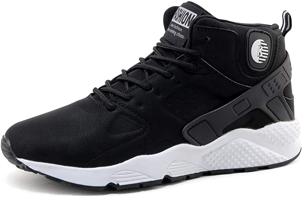 Fashion Casual Running Shoes Lac Sneakers Hard-Wearing Breathable Canvas Low Top Flat Heel Unisex Adult