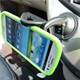 Mobile Phone Dashboard Mount / Holder (sku 16996)