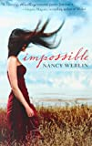 Impossible by Nancy Werlin front cover