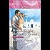 A Wedding for the Greek Tycoon: A Billionaire Romance (Greek Billionaires)