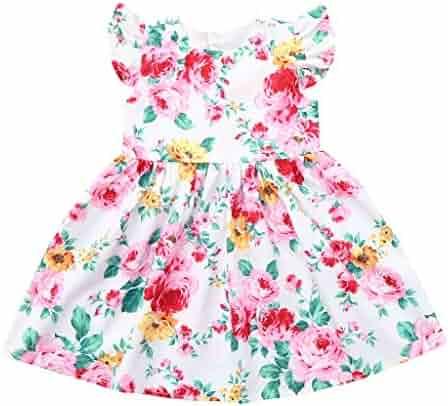 87b55ae9b4c6 Shopping 4 Stars & Up - Multi - Dresses - Clothing - Baby Girls ...